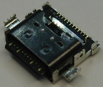 Lizdas USB-C LUC20