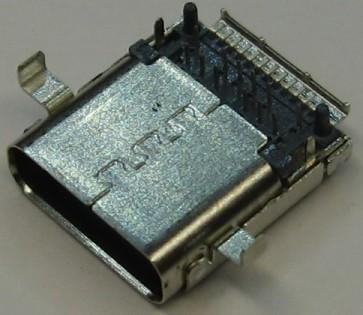 Lizdas USB-C LUC35