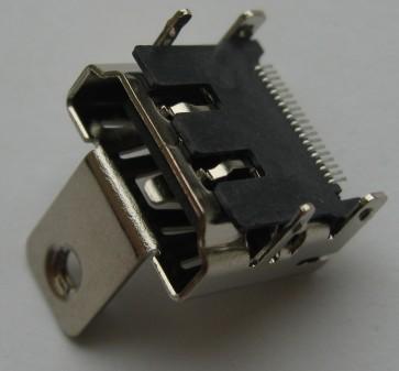 Lizdas HDMI LUSB15