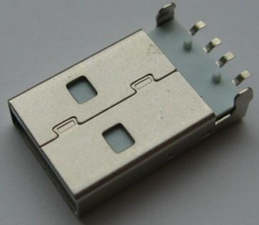 Kištukas USB LUSB31