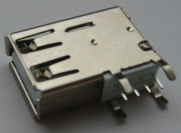 Lizdas USB LUSB32