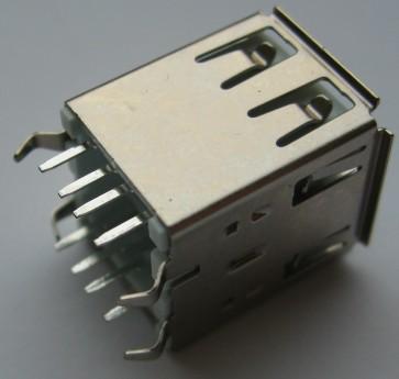 Lizdas USB LUSB35