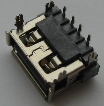 Lizdas USB LUSB37