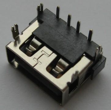Lizdas USB LUSB38