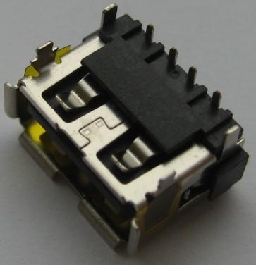 Lizdas USB LUSB39
