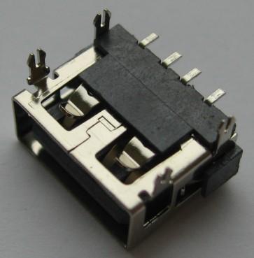 Lizdas USB LUSB41
