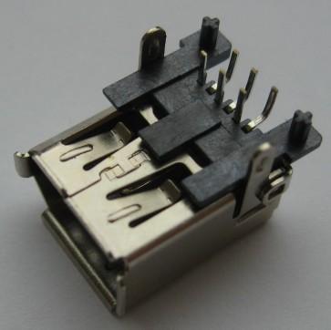 Lizdas USB LUSB43