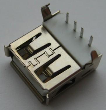 Lizdas USB LUSB47