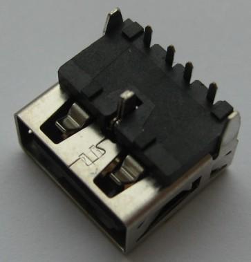 Lizdas USB LUSB49