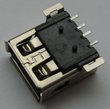 Lizdas USB LUSB51