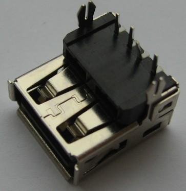 Lizdas USB LUSB52