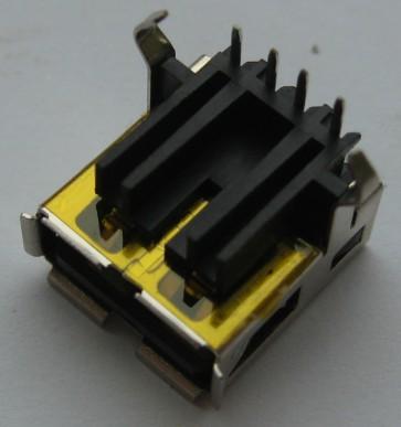 Lizdas USB LUSB53