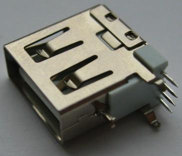 Lizdas USB LUSB56