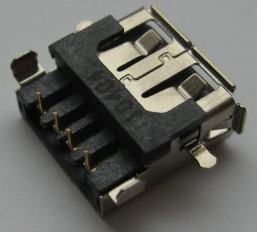 Lizdas USB LUSB57