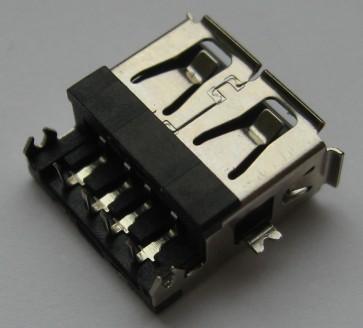 Lizdas USB LUSB67