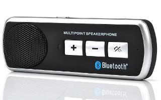Bluetooth nCom B05