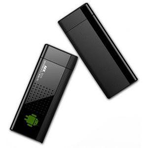 Mini PC/ WIFI  display HDMI nCom P01