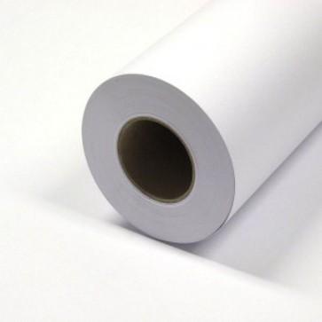 Canon Inkjek Bond Paper 80G 420MM X 50M