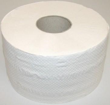 Tualetinis popierius Premium Mini Jumbo