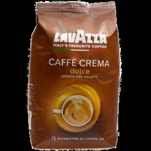 Kava Lavazza Dolce 1kg