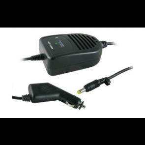 HP AUTO 19.5V/3.33A 65W 4.5x3.0 mm. + pin