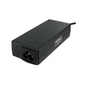 HP 18.5V 6.5A 120W 7.4x5.0mm. + pin