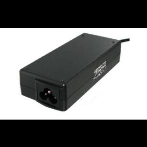 HP 19.5V/3.33A 65W 4.5x3.0 mm. + pin