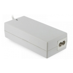APPLE 24V/5A 120W 5.5x2.5mm.