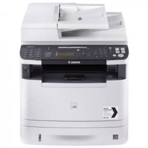 Canon i-sensys MF6140DN (naudoti iki 20k psl.) garantija12men.