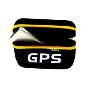 GPS dėkliukas