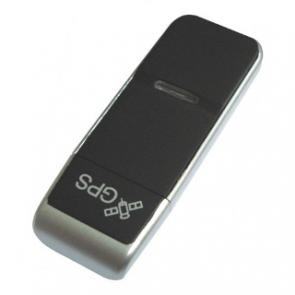 USB GPS imtuvas nCom 201