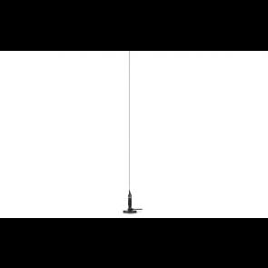 CB antena INTEK MAG-1349
