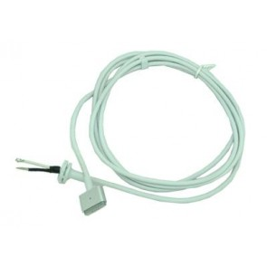 Kab.DC Apple magnetic magsafe 2 T tipas