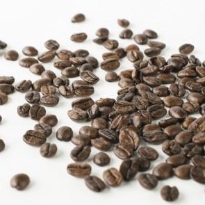 Kava Brazilija Santos 1 kg