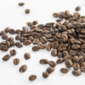 Kava Dominicana Constanza  1 kg