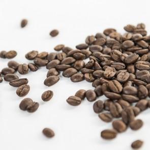 Kava Ekvador 1 kg
