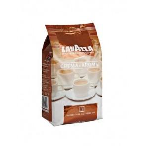 Kava Lavazza Crema e Aroma 1kg