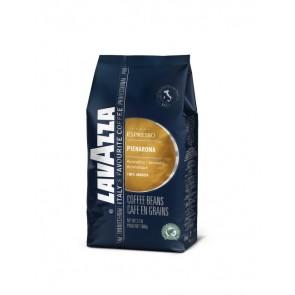 Kava Lavazza Pienaroma 1kg