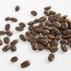 Kava NIKARAGUA Maragogype 1 kg