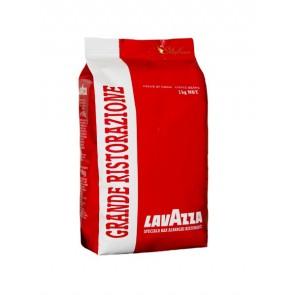 Kava Lavazza Grande Ristorazione 1kg