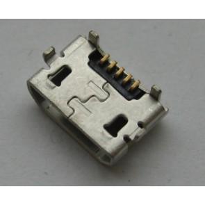 Lizdas micro USB LM1