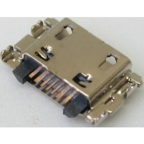 Lizdas micro USB LM100