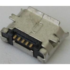 Lizdas micro USB LM102