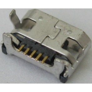 Lizdas micro USB LM103