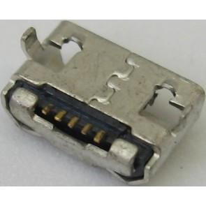 Lizdas micro USB LM105