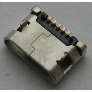 Lizdas micro USB LM11