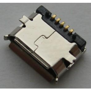 Lizdas micro USB LM16