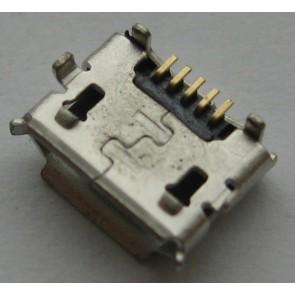 Lizdas micro USB LM18