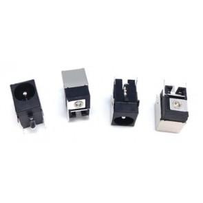 DC lizdas 5.5x1.7mm. LNB1