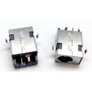 DC lizdas 5.5x1.7mm. LNB11
